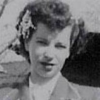 Mary Kerpovich
