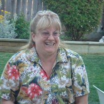 Lorraine Witthar ~ Celebration of Life Sat. Feb. 4 at 3pm.  In remembrance of Lorraine, we encourage you to wear your favorite Aloha shirt.