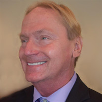 Daniel W. Caskey