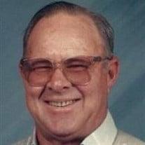 Mr. Wilburn L. Havner