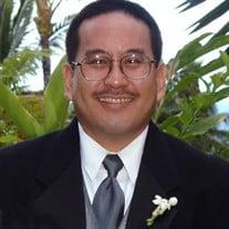 Wayne Jun Tsukazaki