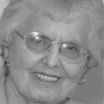 Donna Jepson
