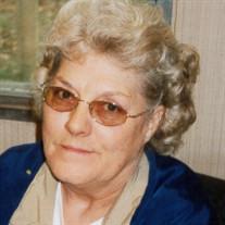 Regina Higgs Daugherty