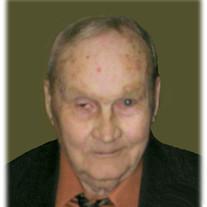 Gerald L. Hulsebus