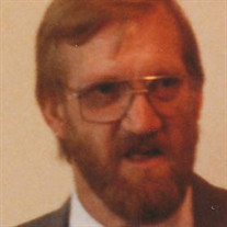 Robert C. Sarka Sr.