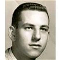 David  F. Carlson Sr.