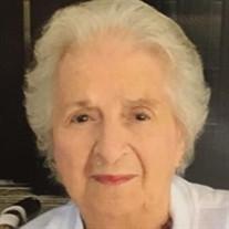 Mrs. Josephine G. Bommarito