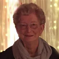 Marlene H.  Johnson