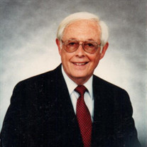 VICTOR H. THOMAS