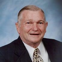 Bill Conley