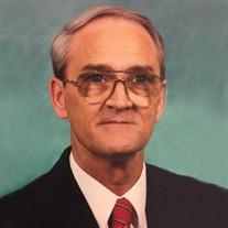 James  S.  Dodd