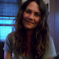 Jackie Stadler Salaba