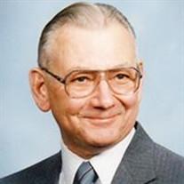 Edward P Kowahl