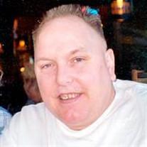 Rodney C Nelson