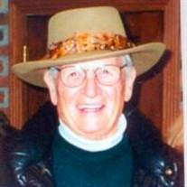 George C Rand