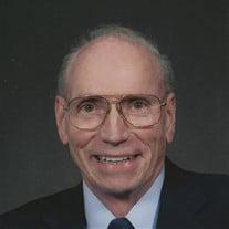 Dennis Arden Freitag