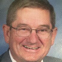Mr. Doyle Gene Breedlove