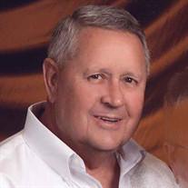 Kenneth Paul Kuester