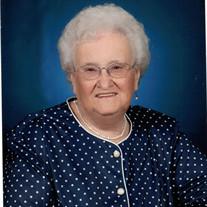 Maxine Lois Chamra