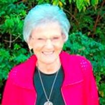 Lynelle Warren