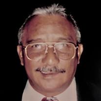 Nelson E Rivera Sanabria