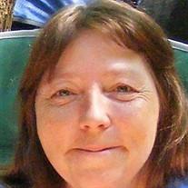 Loretta Mae Willliams