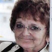 Patricia I. Dionne