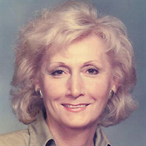Stephanie Z.  Miller