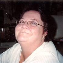 Sally A. Rotzoll