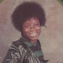 Tina Butler