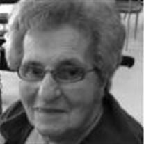 Mary  R.  Sirsi