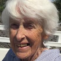 Mrs.  Irene  A.  Hazelton