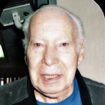 Anthony Bonanno