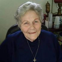 Kay E. Hamme