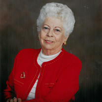 Mrs CoRene Marie Bland
