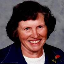 Regina Bruckner