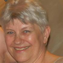 Mrs. Urszula Zielinska