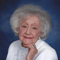 Kathryn E.  Sittner