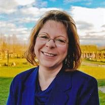 Cathy  A.  Adkins