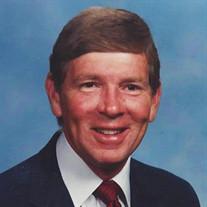 George Weidemann Sutton