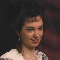 Karen Lynn Locey