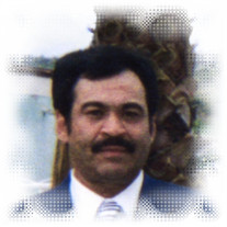 Ruperto Diaz Rivera