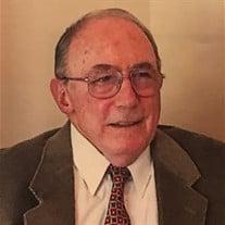 Dr.  John Whitney