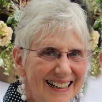 Judy Ver Meer
