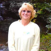 Donna Marie Duckworth