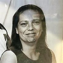 Annette Elaine Cohen