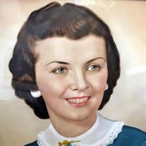 Dana Joyce Kochenour