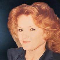 Barbara L. Hill