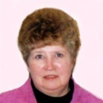 Janice Mitlyng