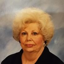Gloria Rebecca Boyd